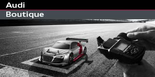 teaser_audi_boutique_320x160px_nov16.jpg