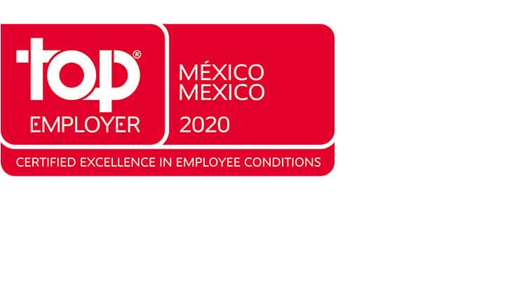 audi-mexico-top-employer-2020.jpg